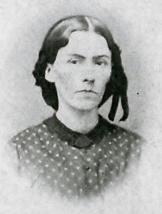 Jane Huggins Holtzclaw (2)