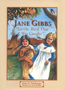 Most Popular Biography Books Best Buy Essay