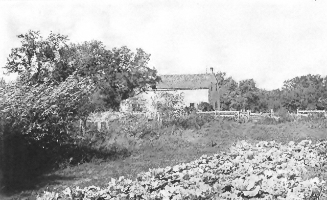 In 1847 Cordelia and Samuel moved into their new mission house at what is today Shakopee, Minnesota. They were 14 miles from Gideon and Sarah at Oak Grove and 50 miles from their nearest non-Dakota neighbors.