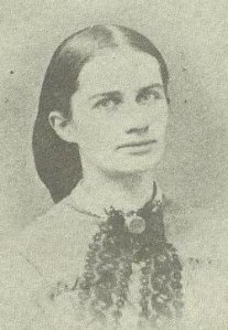 Martha Riggs married Wyllys K. Morris in 1866 and they were teachers at Good Will Mission at the Sisseton Agency, at the Omaha Agency in Nebraska and at Porcupine, South Dakota on the Pine Ridge Reservation. They had five children. Rev. John Eastman, one of Martha's former pupils, said the final prayer at her funeral in 1910.