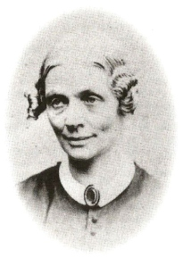 Mary's letters in her final years suggest that she was experiencing depression and loneliness.